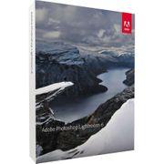 Adobe Photoshop Lightroom 6 Seriennummer