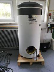 Boiler Stiebel Eltron 300 l