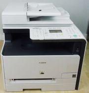 Drucker Multifunktionsgerät zu verkaufen