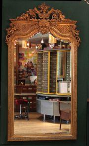 Schloß Spiegel
