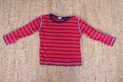 Kinder-Langarm-Shirt Größe 104 Pullover Kinderkleidung