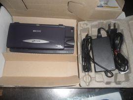 Bild 4 - HP Hewlett Packard Jornada 680e - Erlangen Tennenlohe