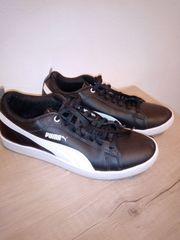 Marken Schuh