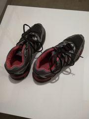 Adidas Joggingschuhe