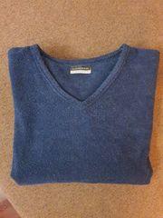 Herren kuschel Sweater Größe xl