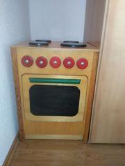 Holz Kinder Küche