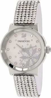 Swarovski Damen Armbanduhr Starry Night