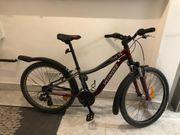 Fahrrad Specialized Hotrock 24