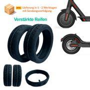 Verstärkte CST Reifen Schläuche für