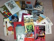 Weihnachtsbücher Weihnachten Bücher Erzählungen Konvolut