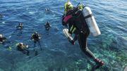 Kostenlose Reise nach Hurghada zu