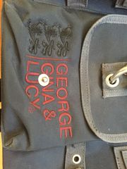 Tasche GEORGE GINA LUCY