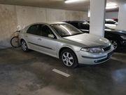 Renault laguna 1 8 16v