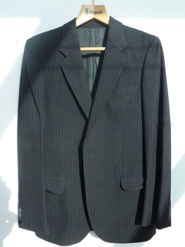 f3550449242aea diverse Herren-Anzüge Hochzeitsanzug günstig