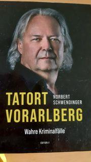 Tatort Vorarlberg