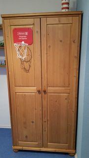 Schrank IKEA Fichte H165 x
