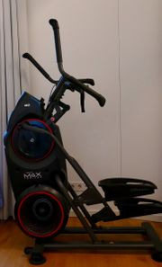 Bowflex Max Trainer M3 - kein