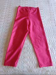 Damenbekleidung Leggins Capri-Hose ca 7