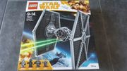 Verkaufe Lego Star Wars Imperial