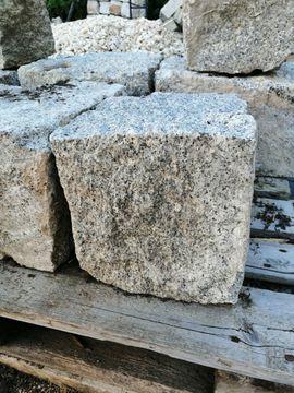 Granitsteine grau: Kleinanzeigen aus Steinenbronn Bahnhof Steinenbronn - Rubrik Sonstiges für den Garten, Balkon, Terrasse