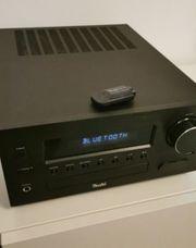 Stereoanlage Teufel Kombo 42 Bluetooth