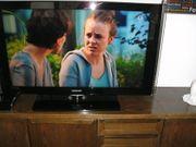 TV SAMSUNG 40 ZOLL - 102