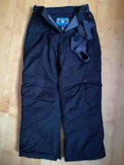 Firefly Snowboard- Hose Gr 164
