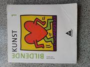 ISBN 9783507100503 Bildende Kunst 1