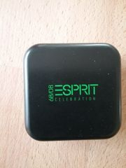NEU RING ESPRIT 925 Sterling