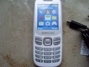 Samsung 1182 Update Iphone Design