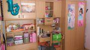 KInder- Jugendzimmer von Hardeck
