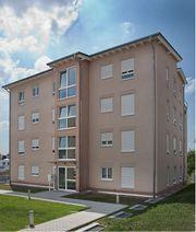 4 Zimmer-Wohnung in Wiesloch