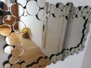 Wandspiegel zu Verkaufen