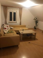 3-Zimmerwohnung in Hohenems