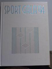 Sport Gala 94