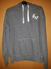 Jungen - Hoodie Herren - Sweatshirt mit