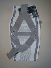 Bort Select Stabilo Rückenbandage mit