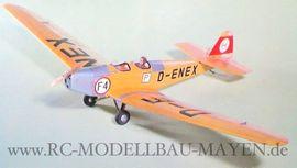 RC-Modelle, Modellbau - HELIS TOP Cars ab 49