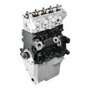 Motor Austauschmotor VW Tranporter T3