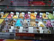 Eiscafé zu verk Rems-Murr-Kreis 15