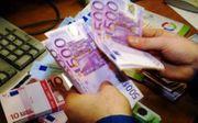 Angebot eines Finanzierungsfonds