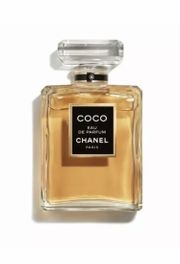 Chanel EdP 100ml Coco Parfumspray