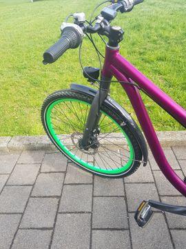 Fahrradbekleidung in Innsbruck - Cylex Lokale Suche