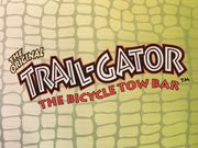 Original Trail-Gator