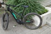 Specialized Women s Turbo Levo