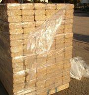 Holzpellets Zu Verkaufen und HARTHOLZKOHLE