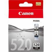 3 x Canon Original PIXMA