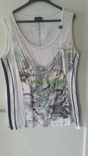 Shirt von Sporta lm