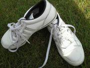 Schuhe Adidas Gr 40 neu