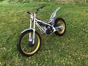 Sherco Trial ST 2 5